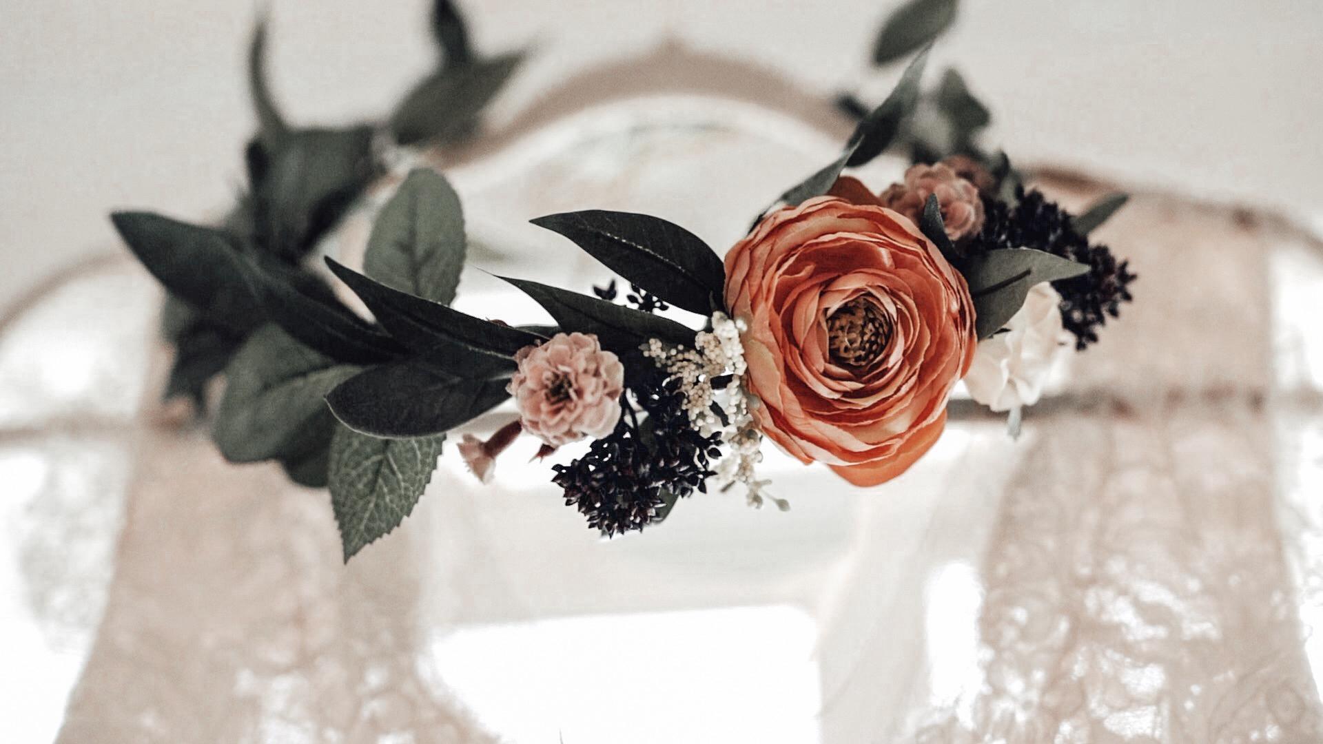 Miller_Wedding_Final_Thumbnail 2.jpg