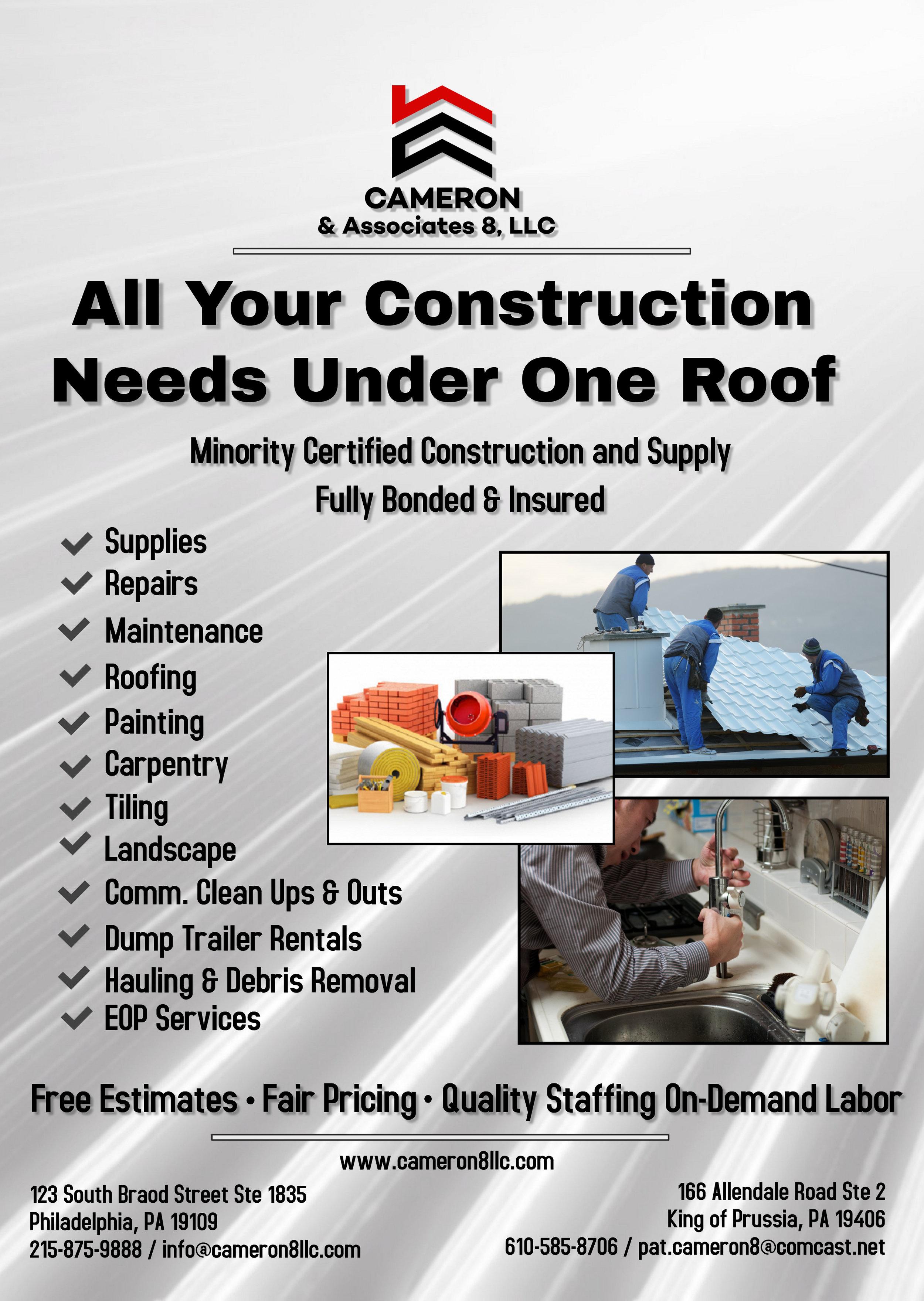 Construction Services Flyer (4).jpg