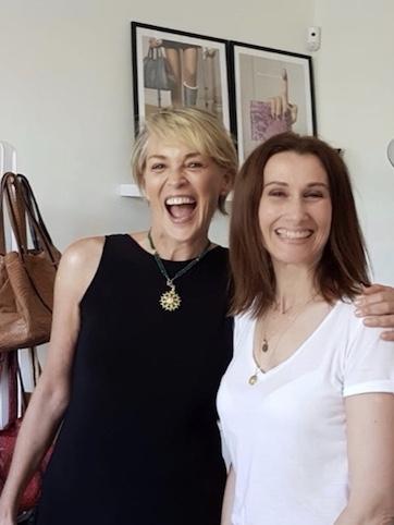 Sharon Stone Juin 2018.jpg