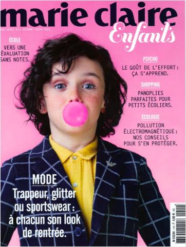 Marie Claire Enfants Novembre 2015.png