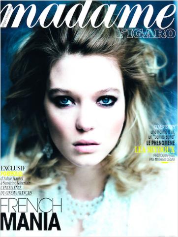 Madame Figaro Mai 2015.png