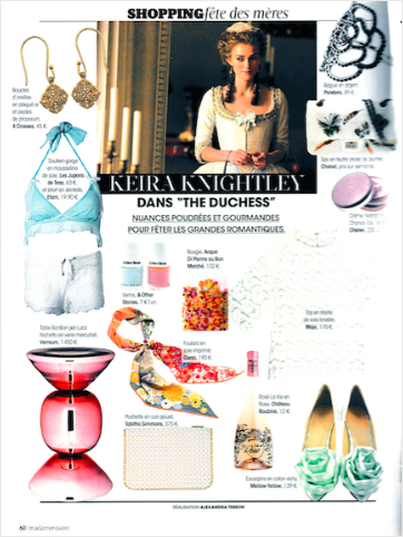 Madame Figaro Mai 2015 2.png