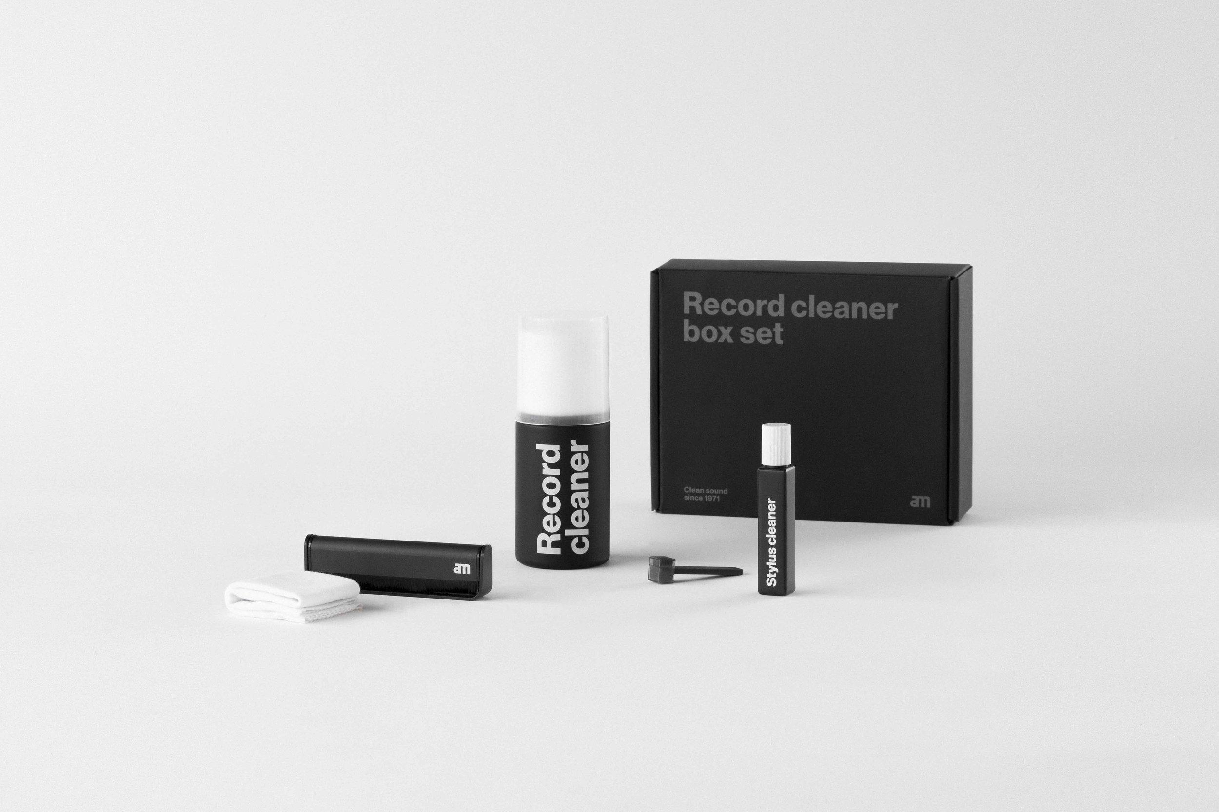 record-cleaner-box-set.jpg