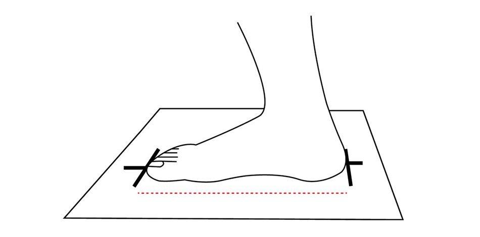 sizing-feet.jpg