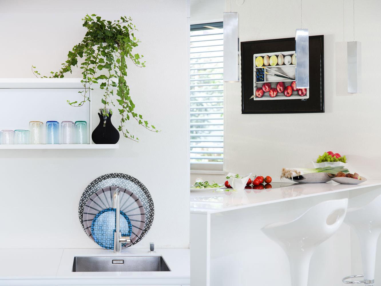 architekturfotografie_waschbecken_griffner haus_graz_interior design_1132.jpg