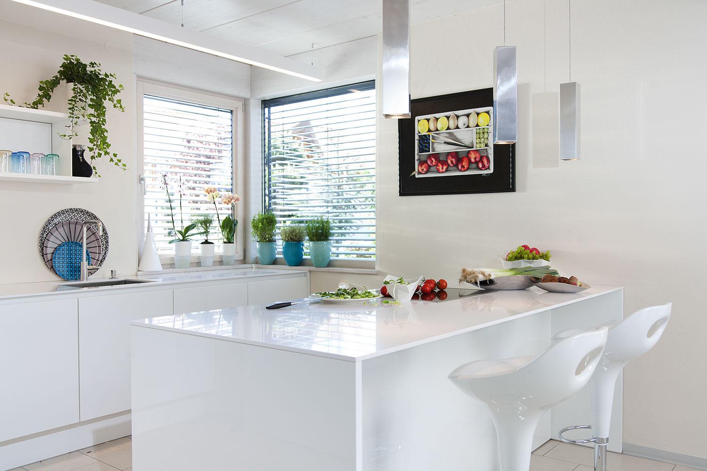 architektur_küche_fotografie_griffner haus_graz_interior design_1131.jpg