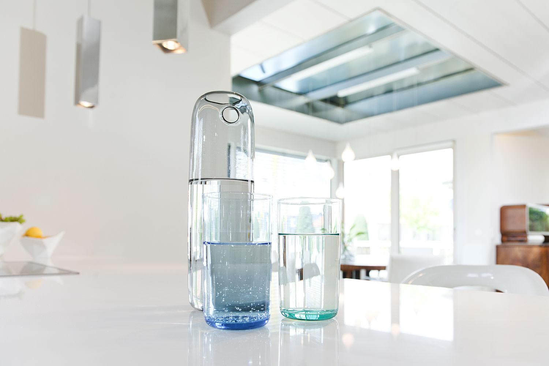 architekturfotografie_griffner haus_graz_interior design_1137.jpg