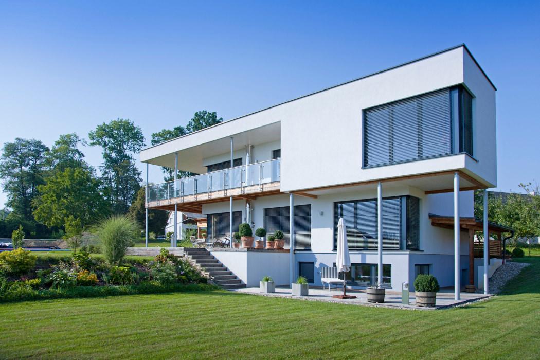 architektur griffner haus berlin.jpg