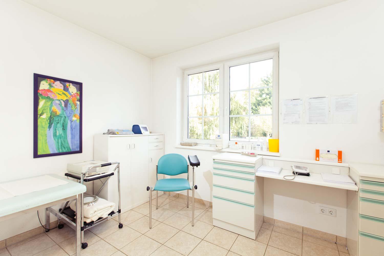 Hausarztpraxis Schulzendorf - 00363.jpg