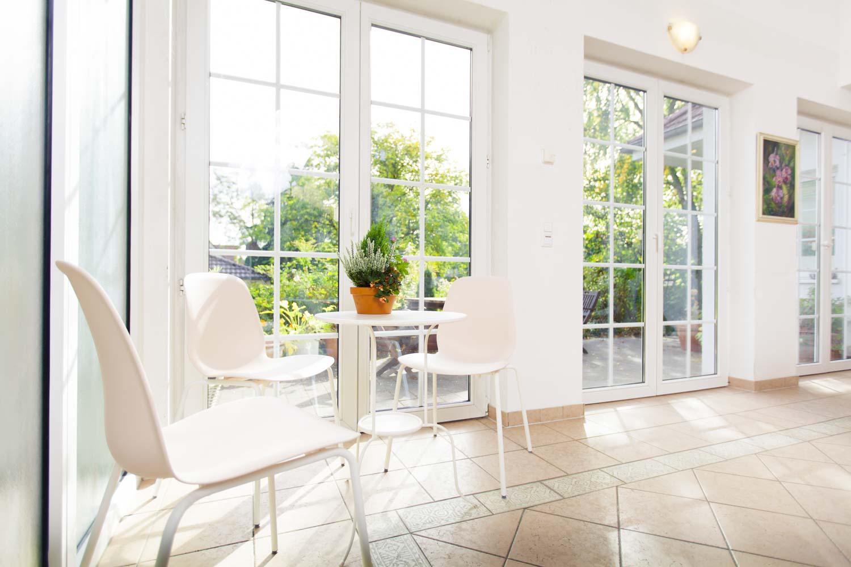 Hausarztpraxis Schulzendorf - 00668.jpg