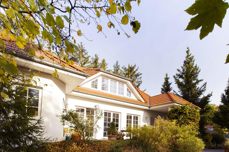 Hausarztpraxis Schulzendorf - 00774.jpg