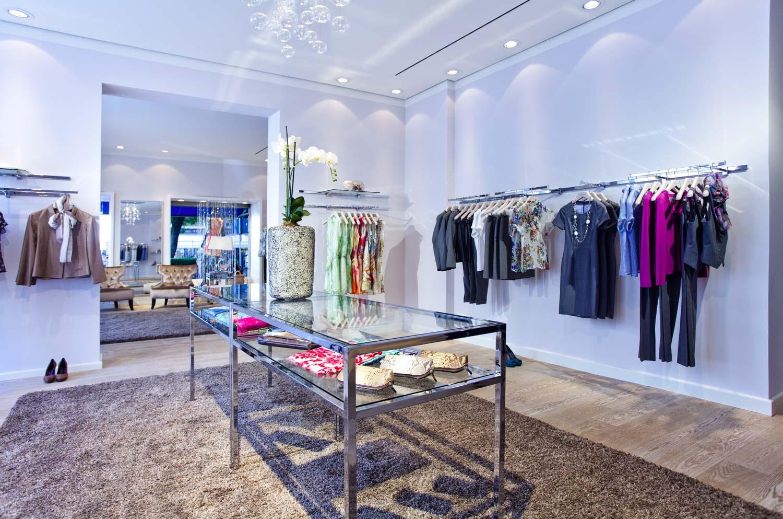 Bild-GMK Store Muenchen-012.jpg