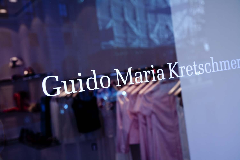 Bild-GMK Store Muenchen-062.jpg