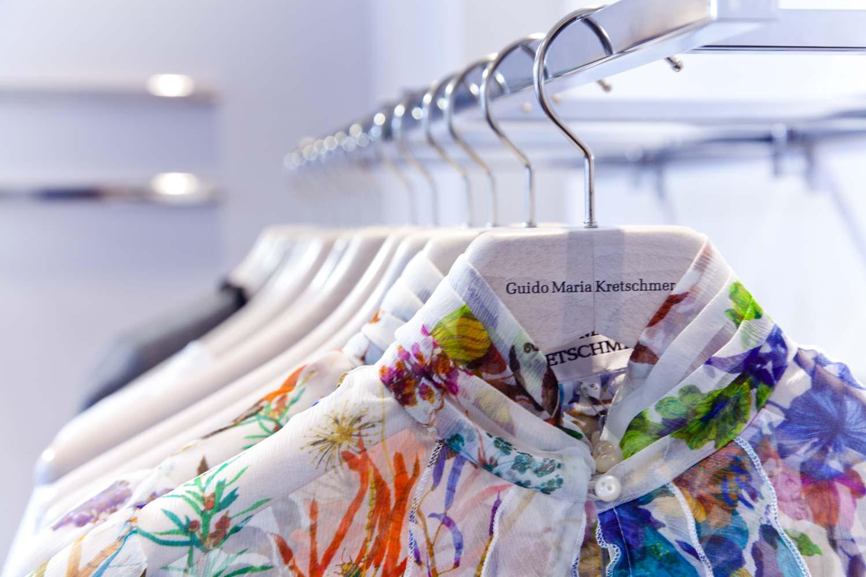 Bild-GMK Store Muenchen-051.jpg