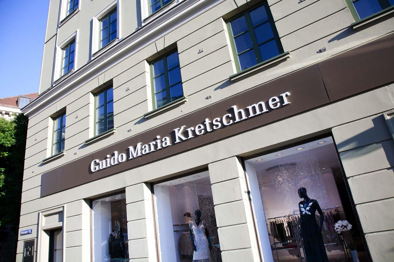 Bild-GMK Store Muenchen-068.jpg