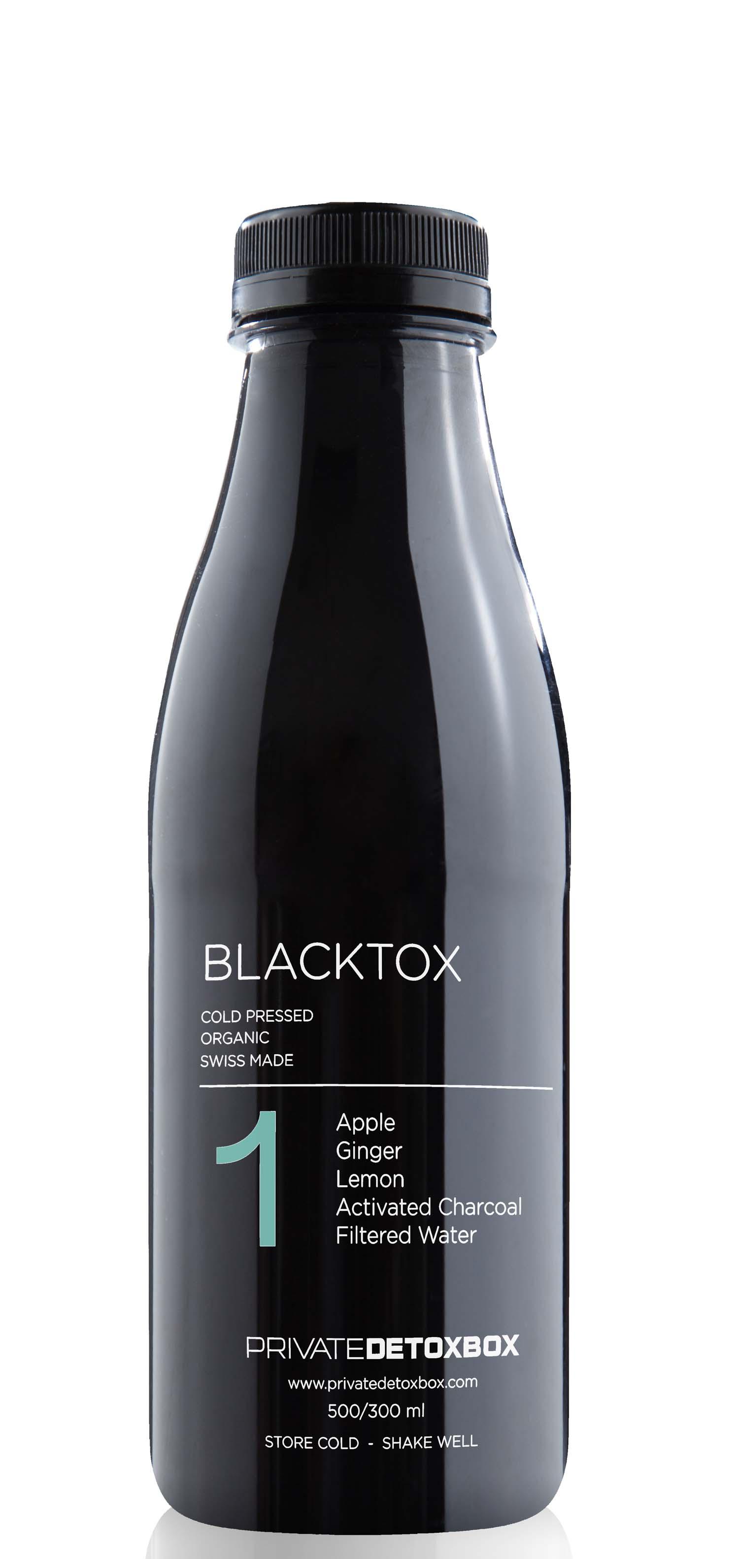 blacktox.jpg