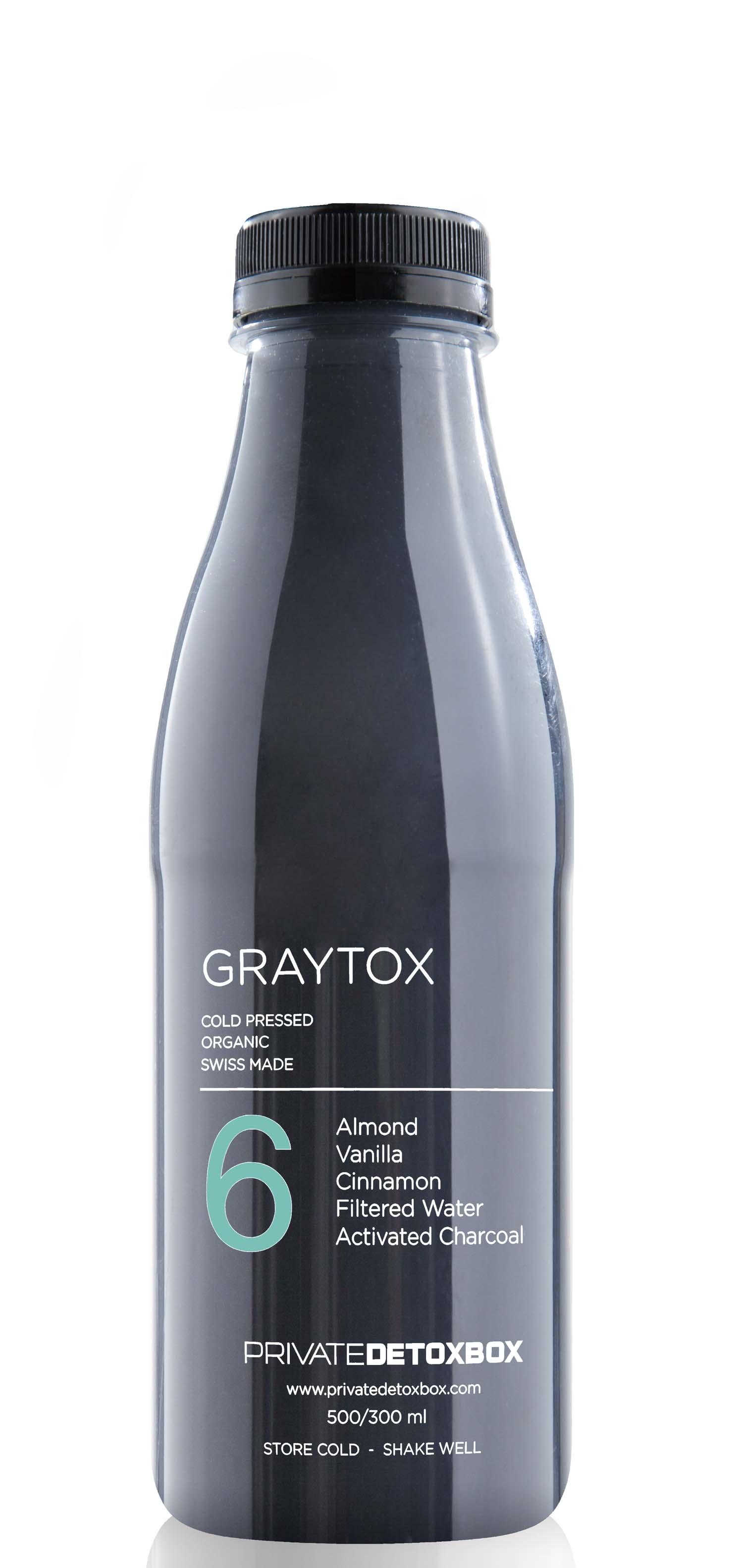 graytox.jpg