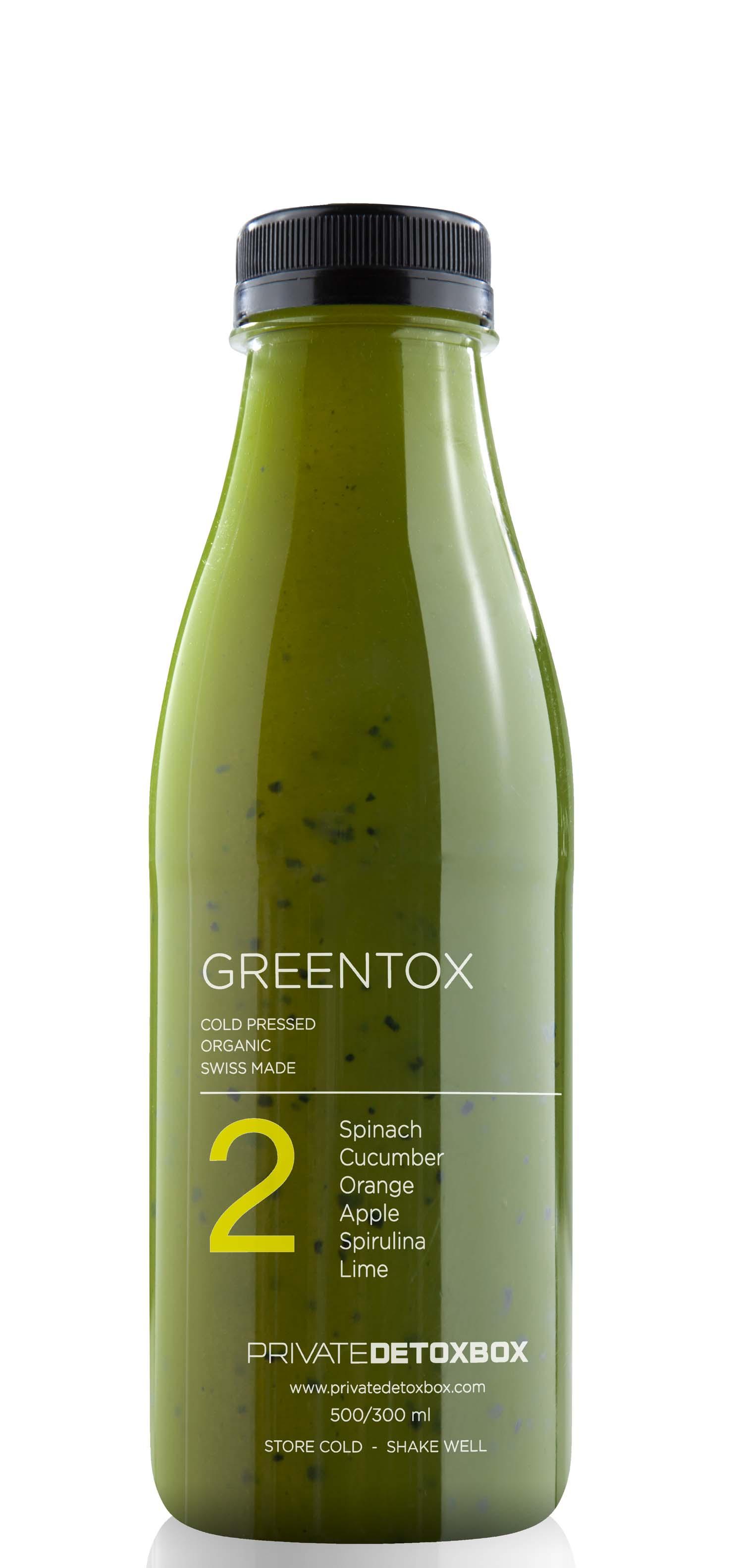 greentox.jpg