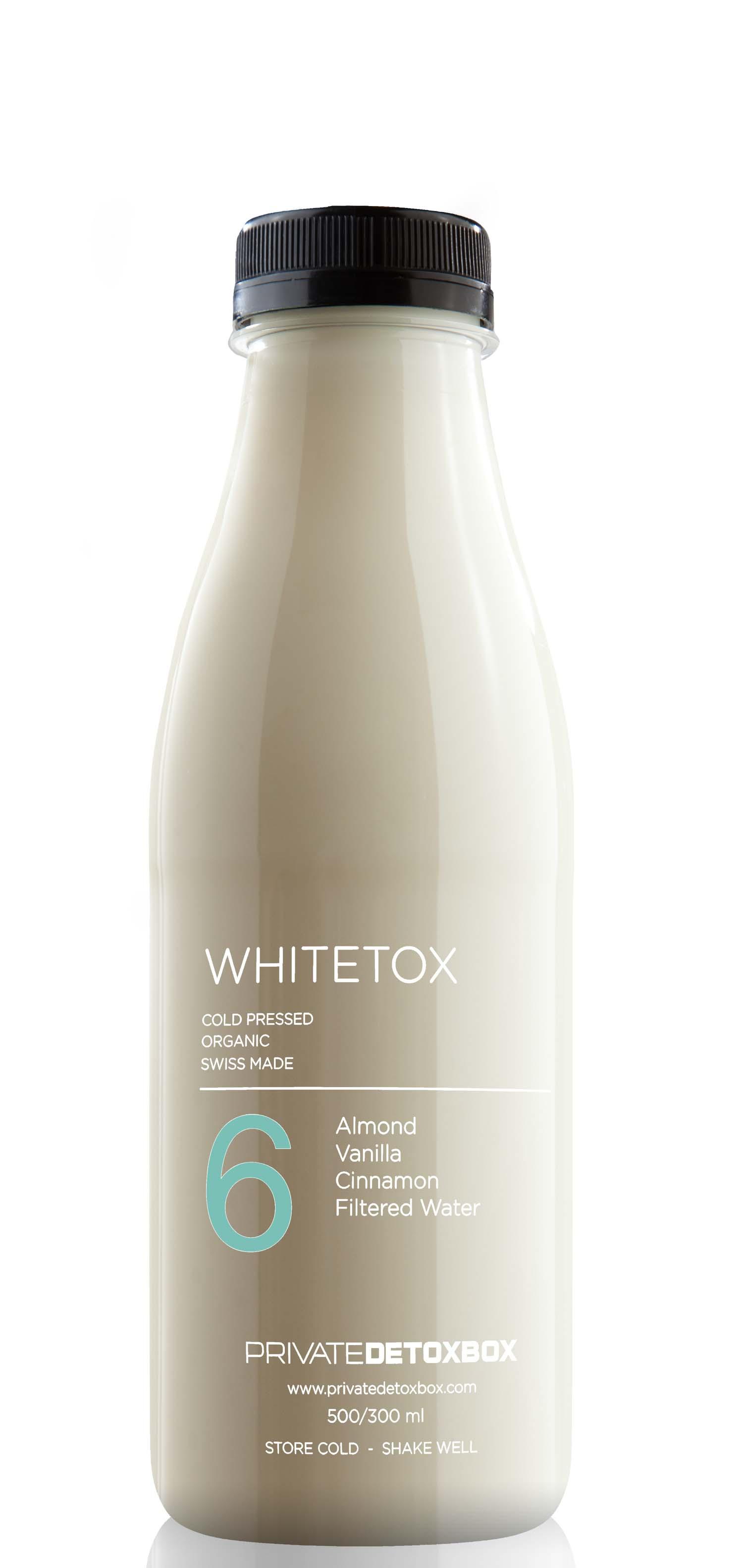 whitetox.jpg