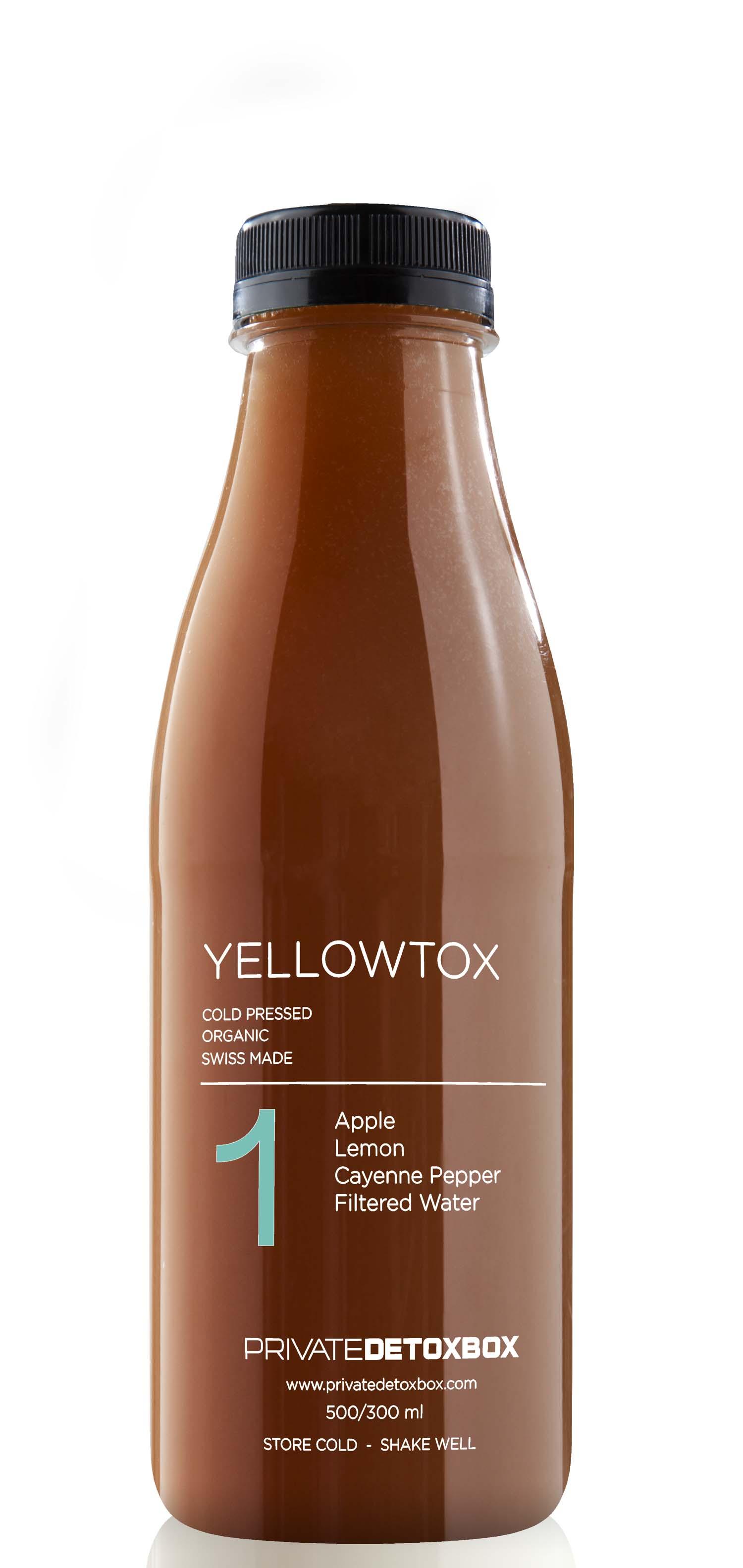 yellowtox.jpg