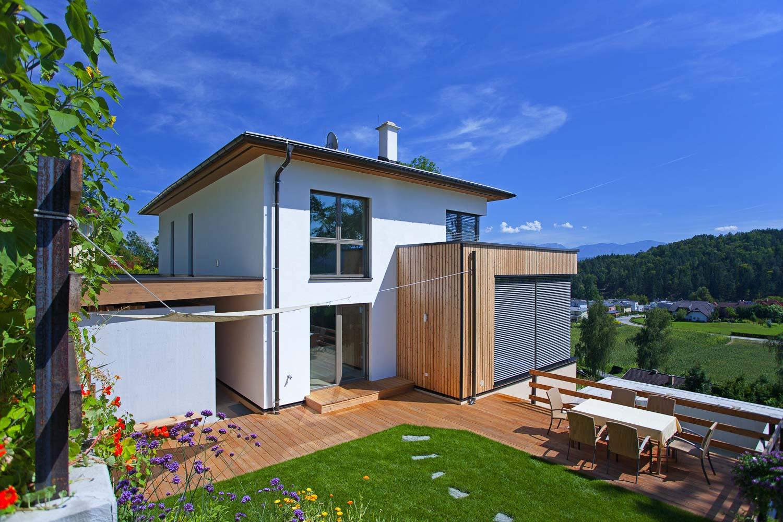Außenaufnahme von Immobilie.jpg