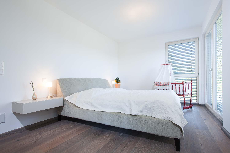 Schlafzimmer Fotografie.jpg