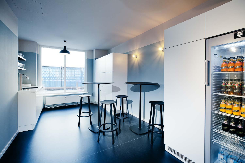 Interieurfotograf Berlin für Büro.jpg