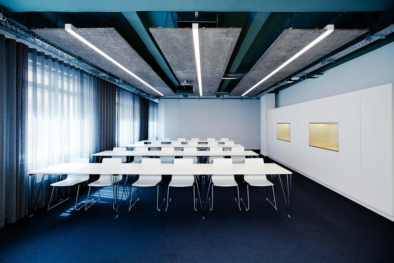 Interieurfotograf Konferenzraum Berlin - 1298.jpg