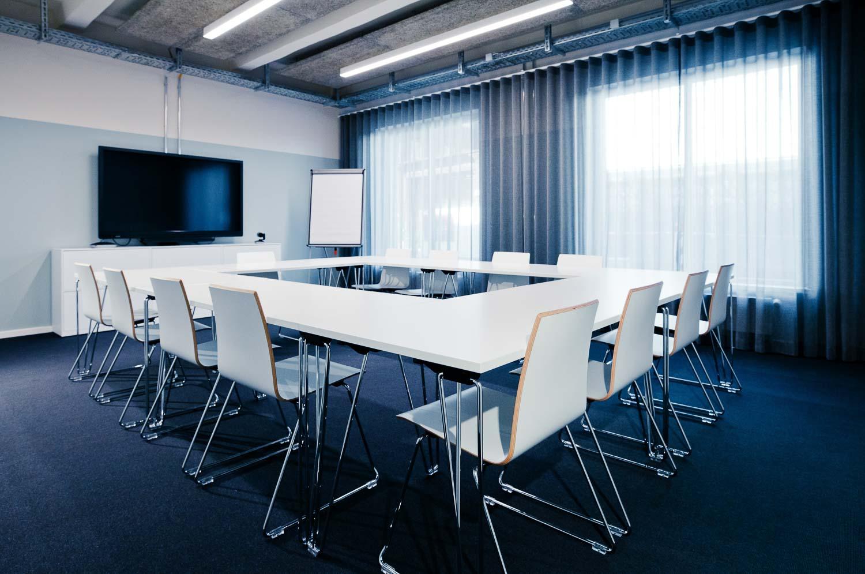 Interieurfotografie von Konferenzräumen - 1303.jpg