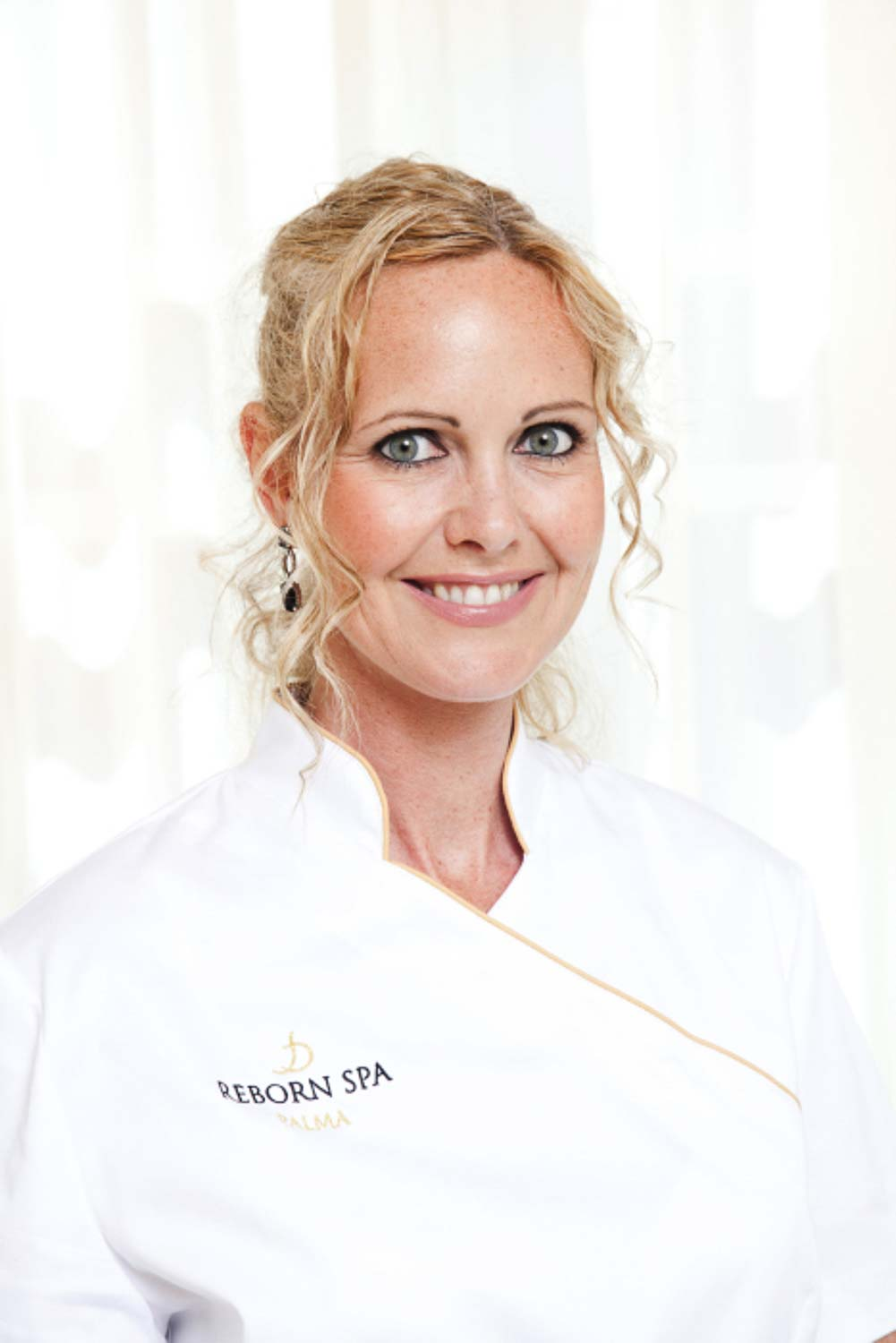 Business Fotografie BeautySpa Portrait - 1453.jpg