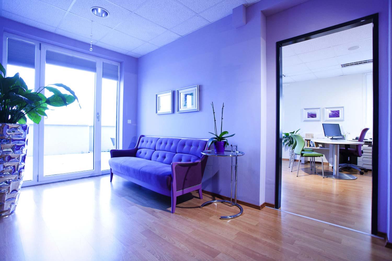 Architekturfotograf Fotograf für Ärzte1504.jpg