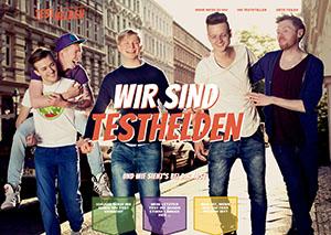 Fotograf Berlin Phil Meinwelt Deutsche Aidshilfe1530.jpg