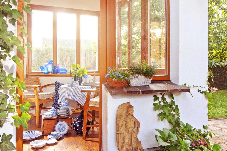 Produkt Fotograf von Küchenutensilien1550.jpg