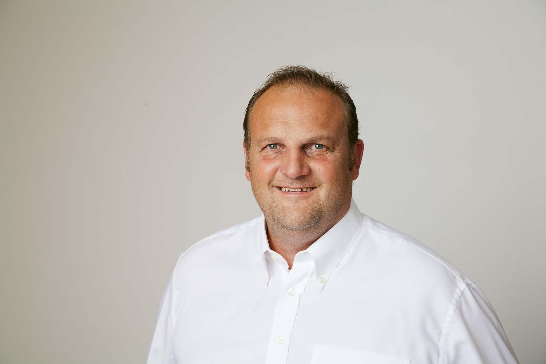 Mitarbeiterportraits  Business Fotograf Erdbau Weinlinger0033.jpg