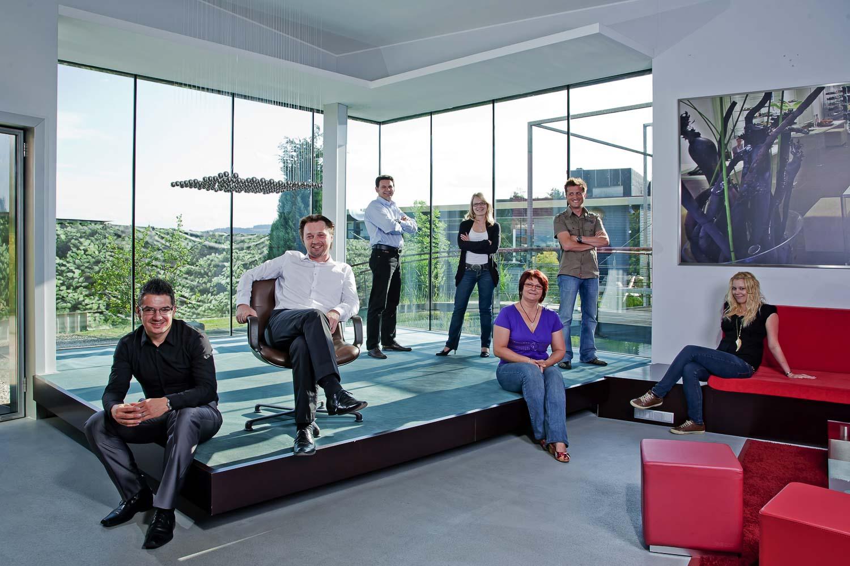 Business Fotograf Mitarbeiterportraits Berlin0036.jpg