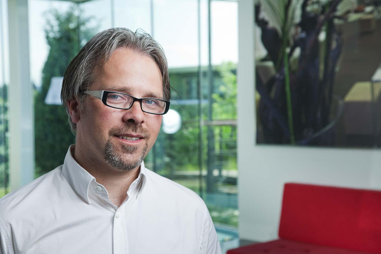 Business Fotograf Mitarbeiterportraits Berlin0045.jpg