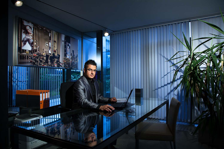 Portraitfotografie Business Fotograf Unternehmen für Interiordesign0056.jpg
