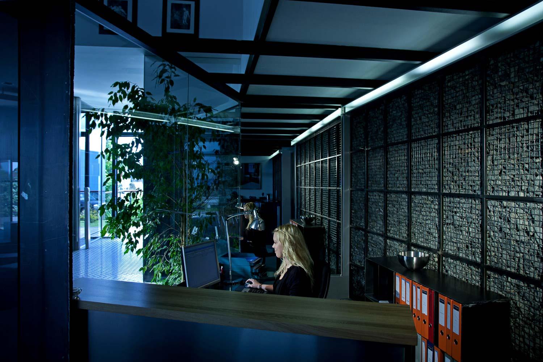 Portraitfotografie Business Fotograf Unternehmen für Interiordesign0047.jpg