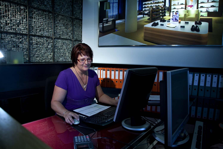 Portraitfotografie Business Fotograf Unternehmen für Interiordesign0051.jpg