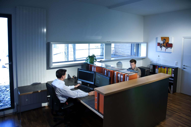 Portraitfotografie Business Fotograf Unternehmen für Interiordesign0053.jpg