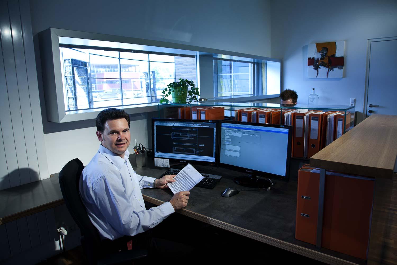 Portraitfotografie Business Fotograf Unternehmen für Interiordesign0054.jpg