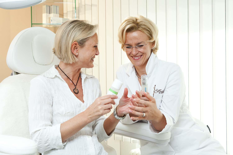 Business Fotograf Imagefotograf Arzt Dr. Sabine0074.jpg