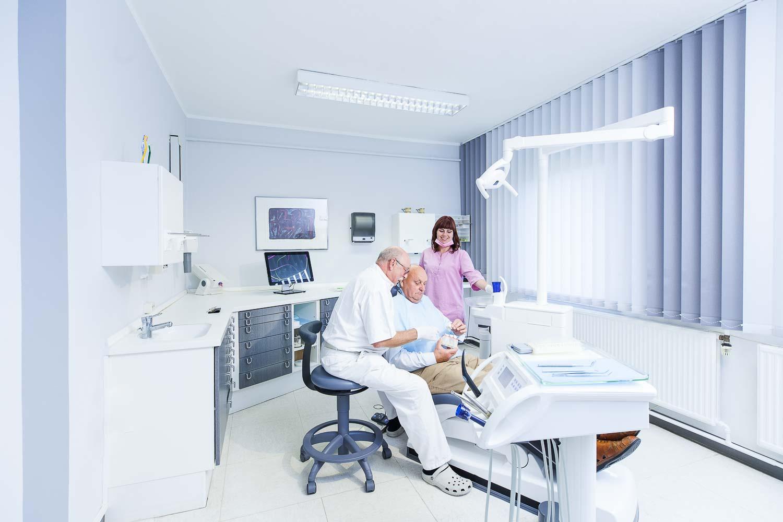 Zahnarztpraxis  Praxisfotograf Fotograf für Zahnärzte Business0083.jpg