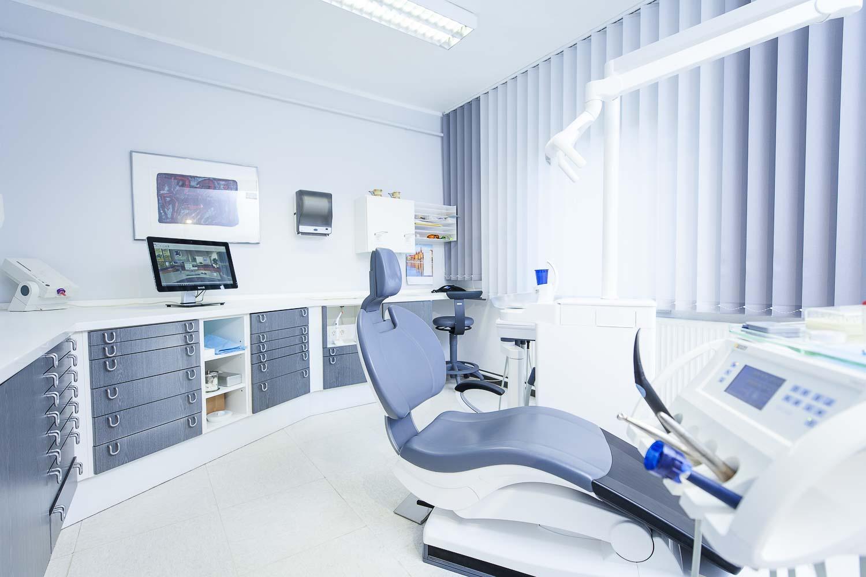 Zahnarztpraxis Praxisfotograf Fotograf für Zahnärzte Business0084.jpg