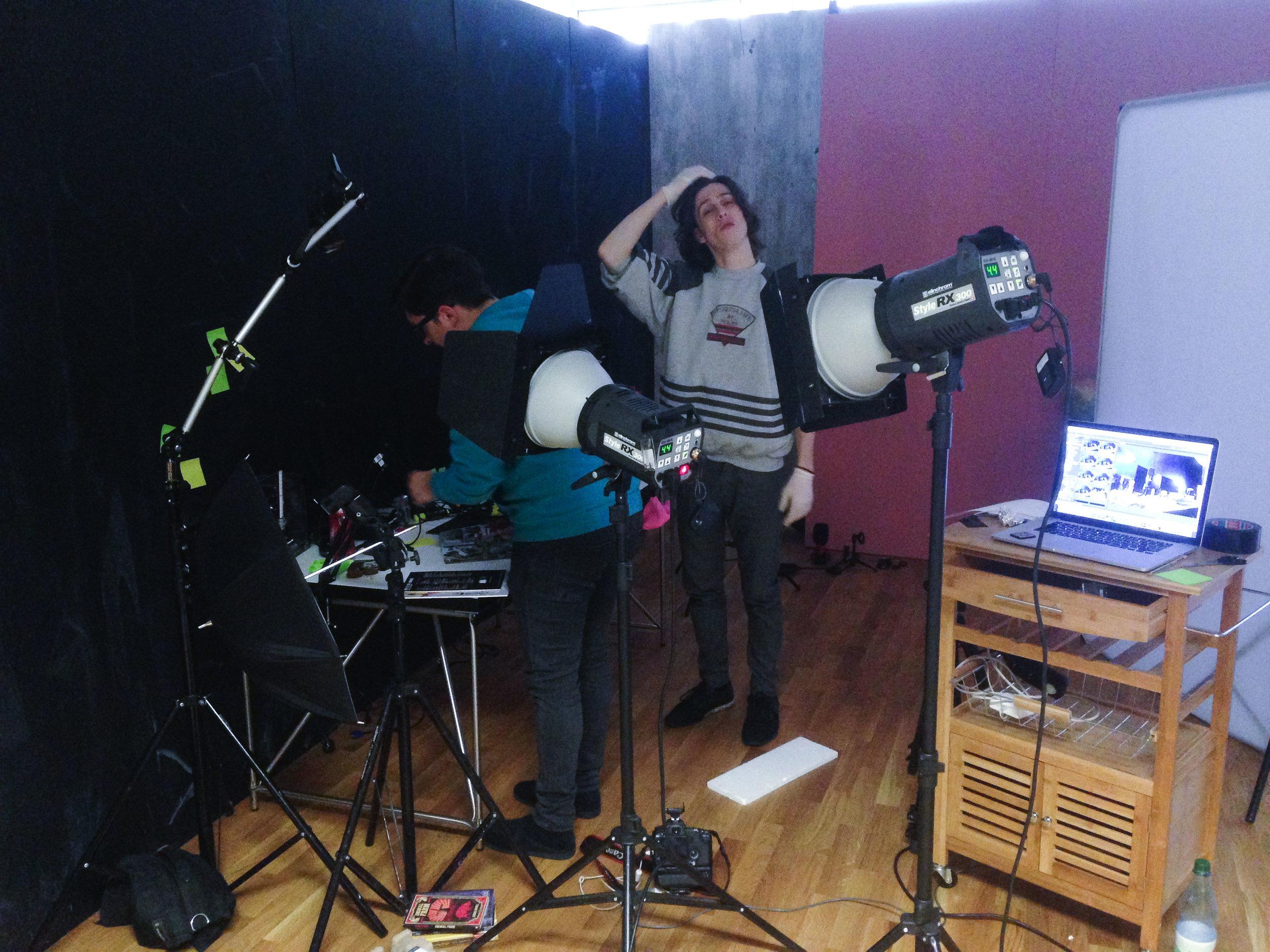 Fotograf Backstage Phil Meinwelt0576.jpg
