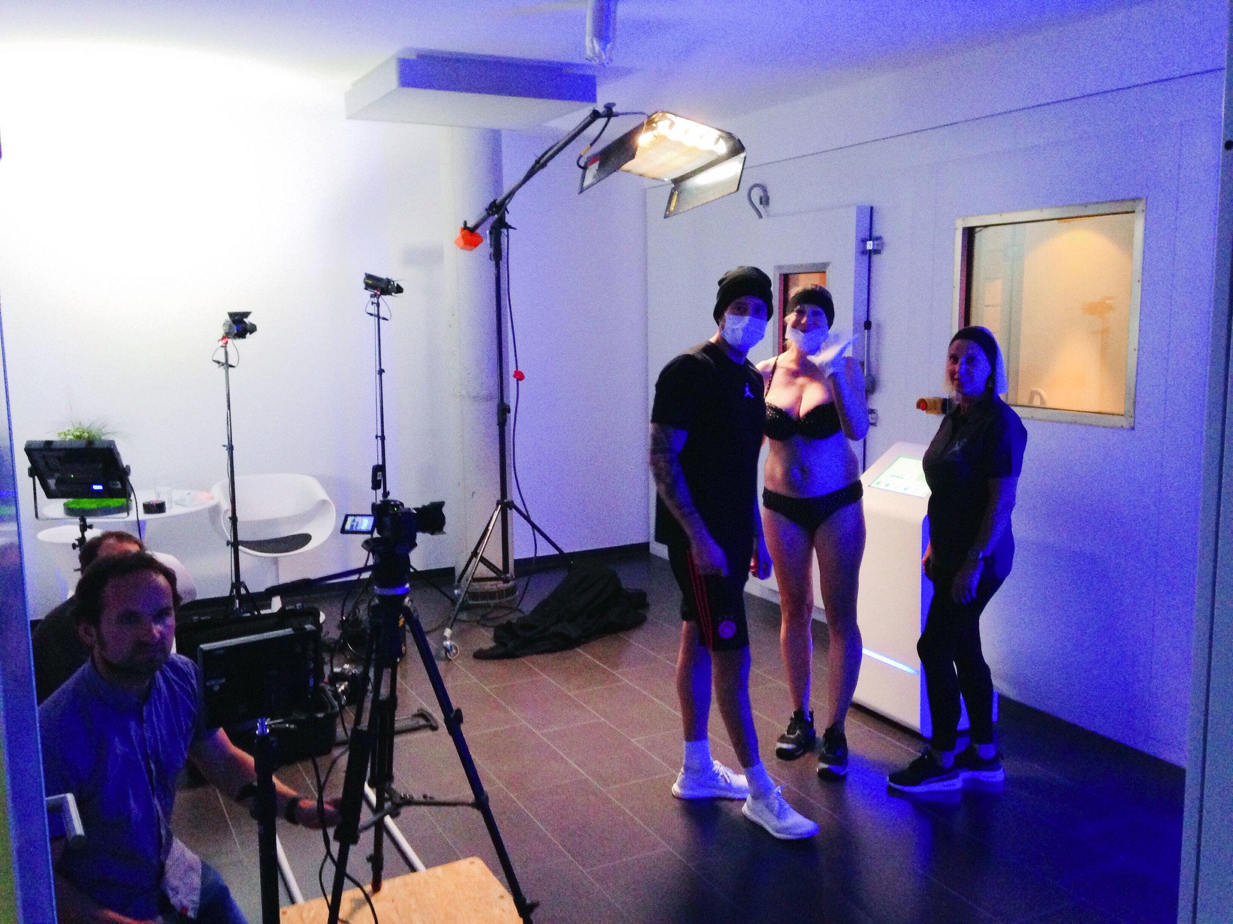 Fotograf Backstage Phil Meinwelt0577.jpg