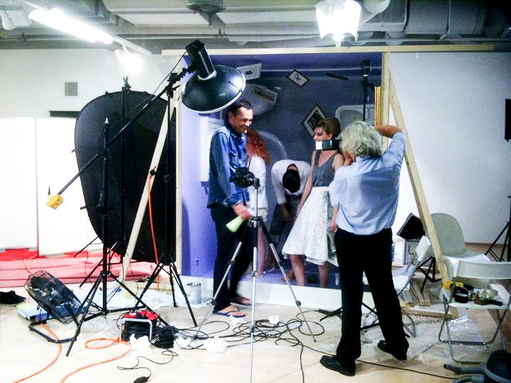 Fotograf Backstage Phil Meinwelt0585.jpg