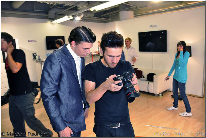 Fotograf Backstage Phil Meinwelt0586.jpg