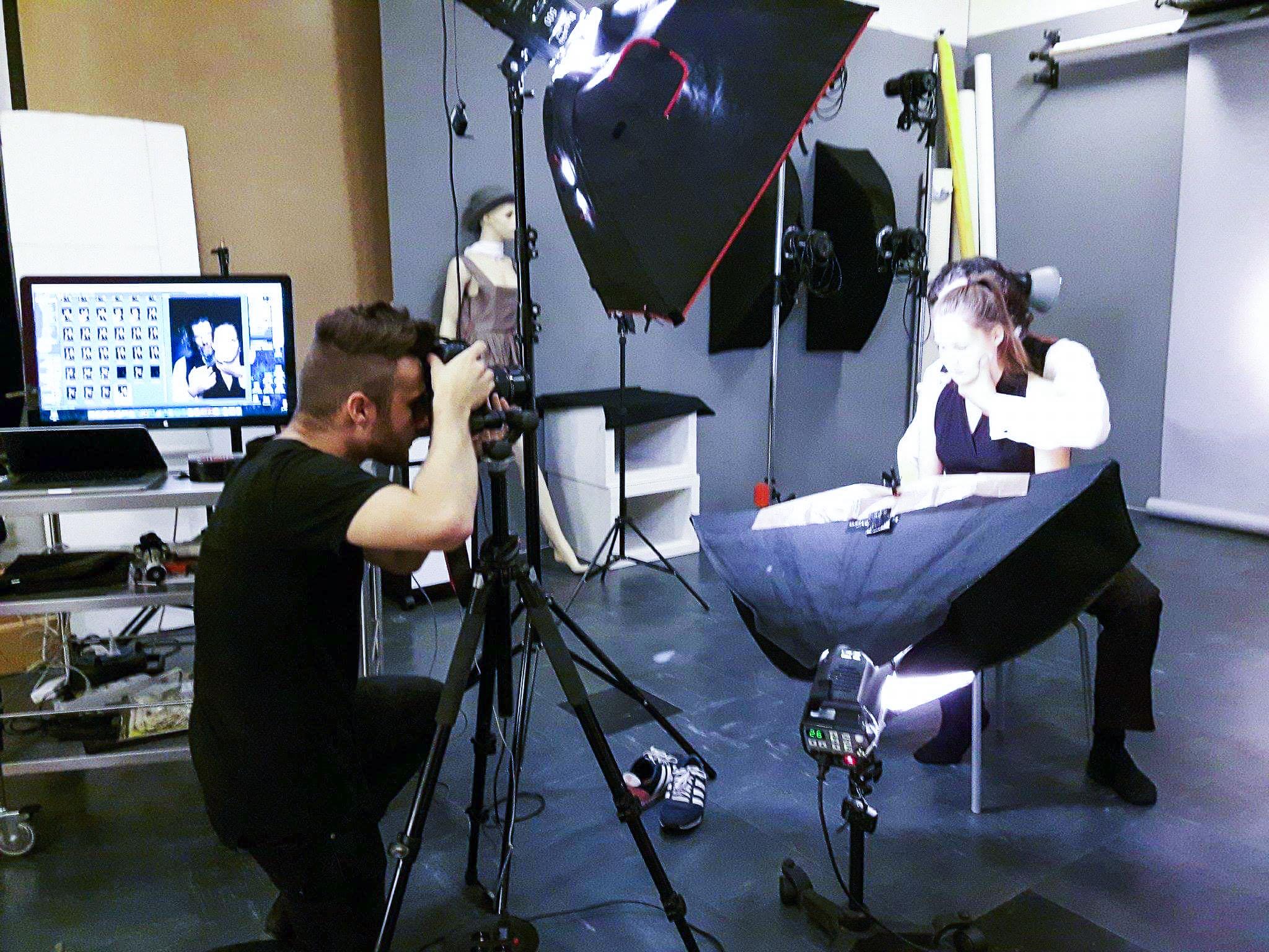 Fotograf Backstage Phil Meinwelt0600.jpg