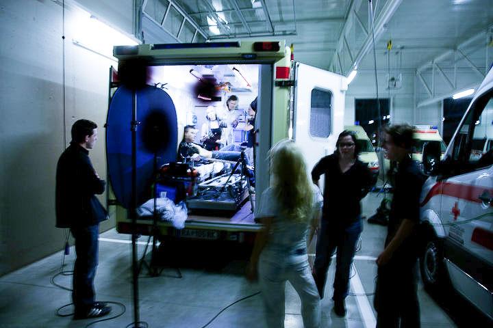 Fotograf Backstage Phil Meinwelt0619.jpg